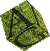Adams Legal Group Logo